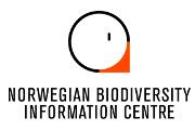 Norwegian Biodiversity Info Centre